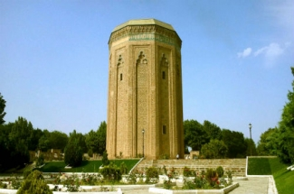 Nakhchivan Tour